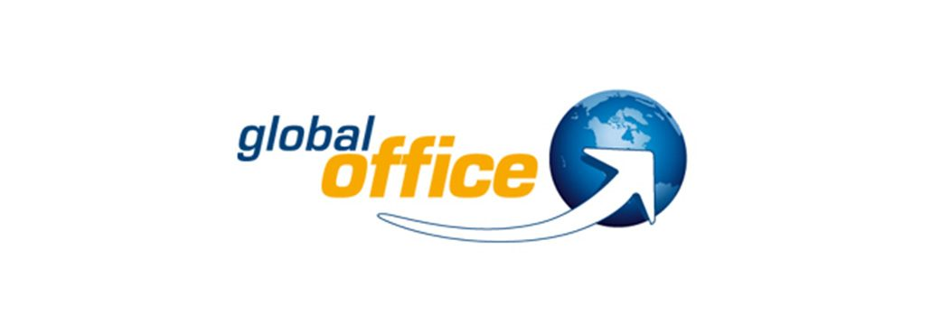 Global Office Logo